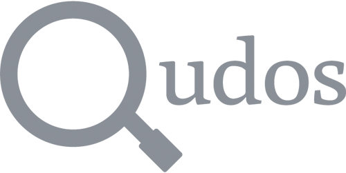 Qudos Homes Ltd. logo