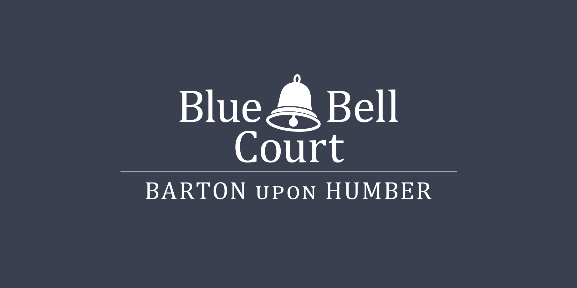 Blue Bell Court - Barton upon Humber